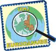 UIHJ - EURODANUBE