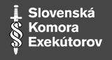 ske-new